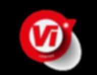 Logo_Proyecto_Vi_png-10.png