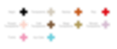 Colores SF Comfort-14.png