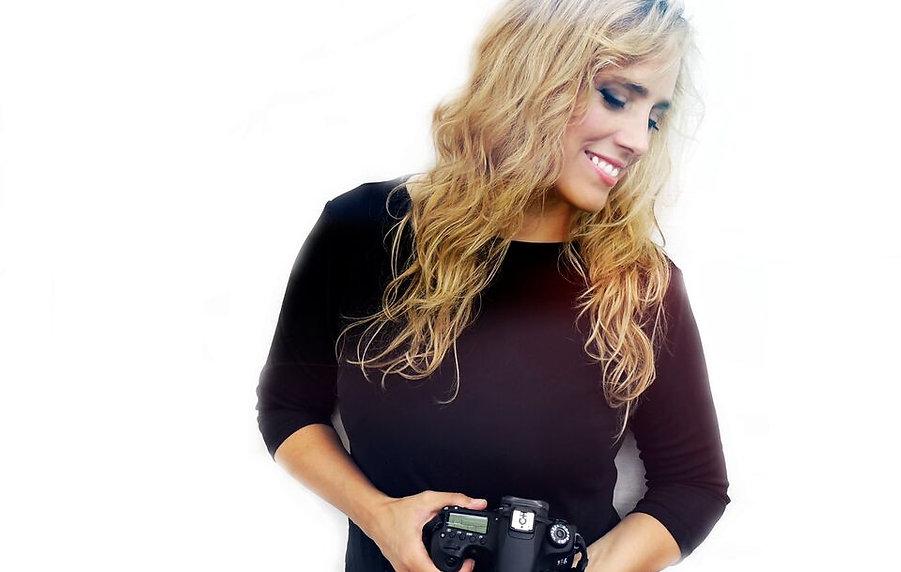 SUSAN ELISE SHIEBLER,PHOTOGRAPHER