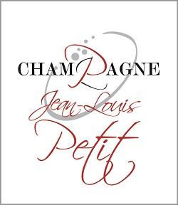 Champagne Jean-Louis Petit