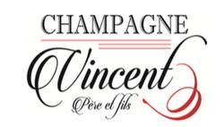 Champagne Vincent