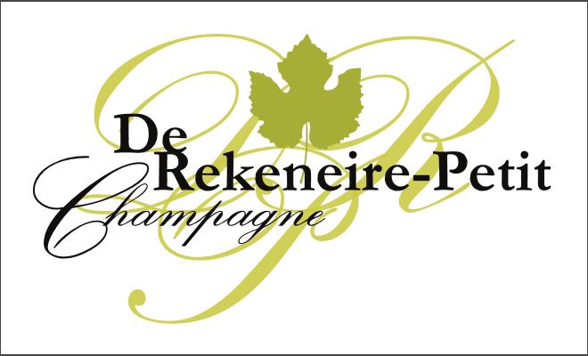 Champagne De Rekeneire Petit