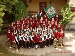Nos amis d'Ulsenheim