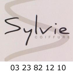 Sylvie Coiffure