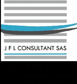 LOGO JFL Consultants