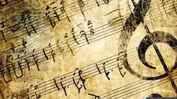 musique-ancienne-score_1920x1080