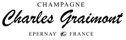 Champagne Charles Graimont