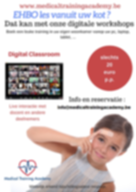 digital classroom.png