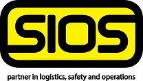 SIOS logo aangepast met SAFETY.jpg