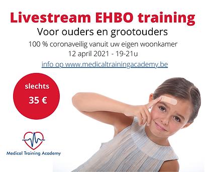 Livestream EHBO training (1).png