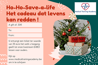 hoho save a life.png