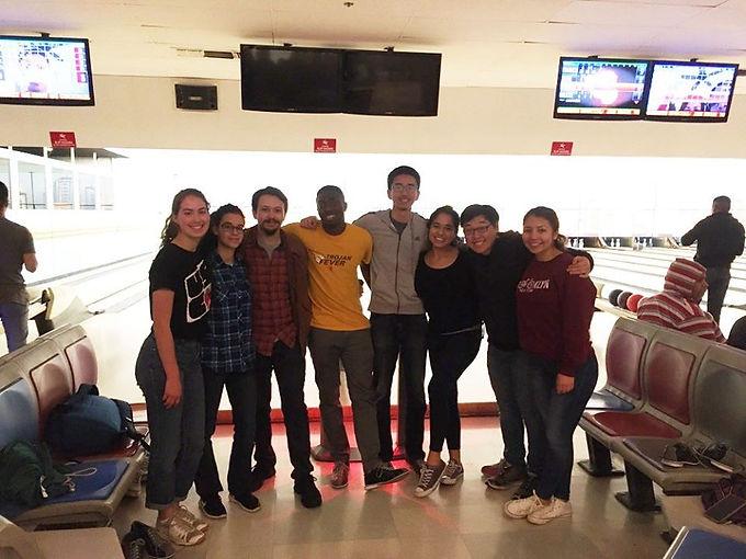 Progressive Christians bowling.jpg