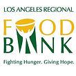 LA food bank TW image.jpg