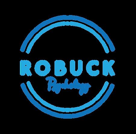 Robuck%20Psychology%20Logo%20final%20wit