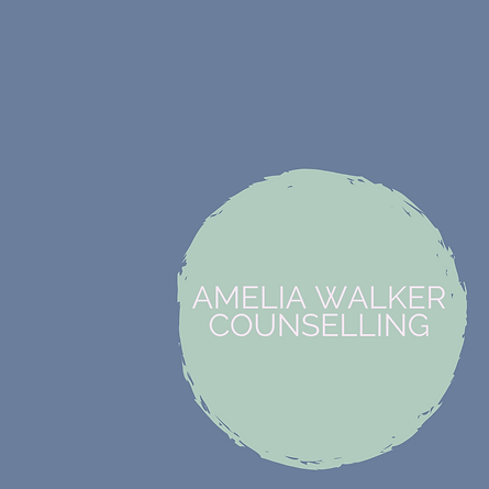 AmeliaWalkerCounselling2.png
