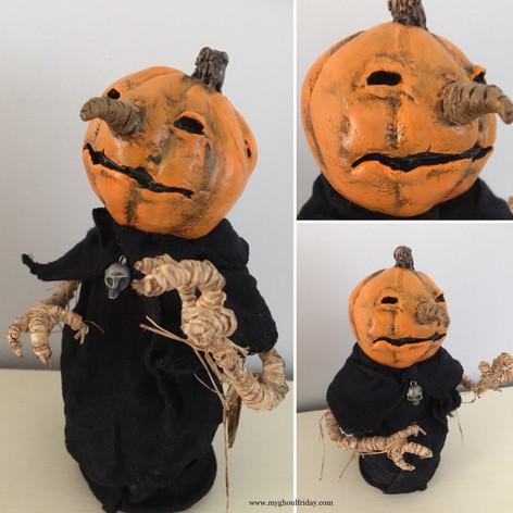 Pumpkin Folk 4