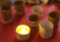 candle_stubs_1.jpg