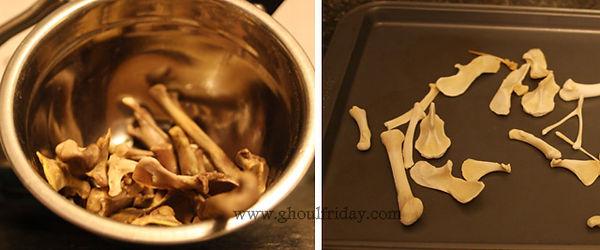 chickenbones.jpg