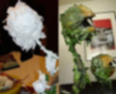 plantsidebyside.jpg