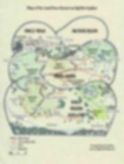 Ughol's Ergdan Map 3.jpg