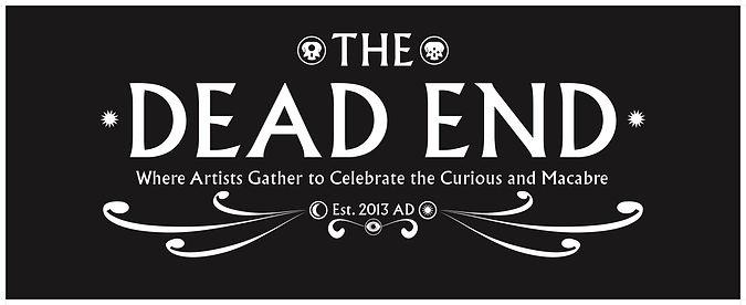 dead-end-banner_white-on-black.jpg