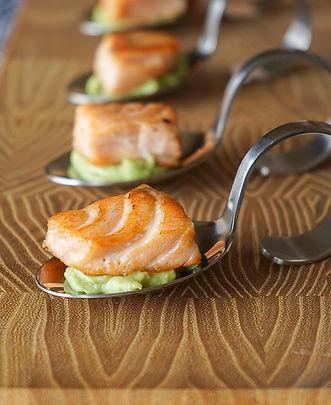 des-de-saumon-mi-cuit-11.jpg