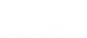 Niels Bakker Logo Wit.png