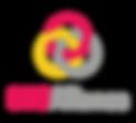 CHS_LOGO_vertical.png