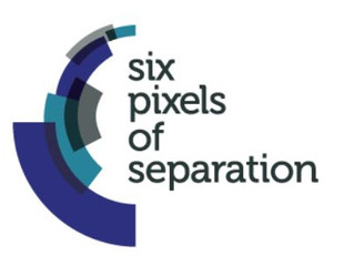 Collaborative Advantage featured on the Six Pixels podcast