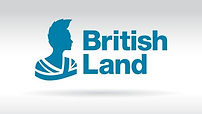2017-04-07-11-21-44-british-land-company