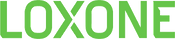logo_Loxone.png