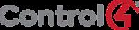 logo_control4.png