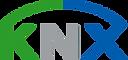 logo_KNX.png