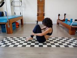 exercícios de solo