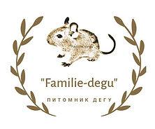 лого посл.jpeg
