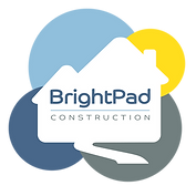 Brightpad Logo_Full Colour_Transparent B