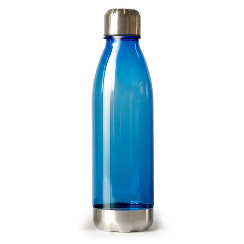 NU-WAVE WATER BOTTLE - TWB8