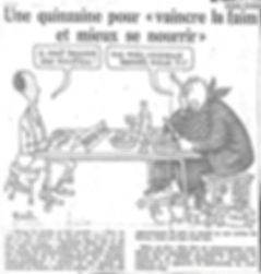 Copie_de_Plantu_il_faut_trouver_modifié.