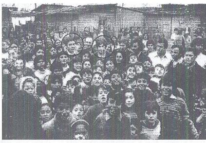 Arturo Prat.png