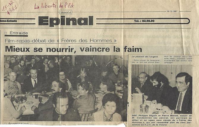 Epinal_modifié.jpg
