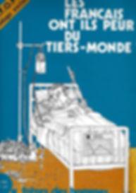 FDH_IFOP_recto_modifié.jpg