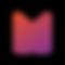 logo_simbol_re.Mallorca.png