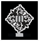 bonmardon_logo.png