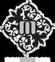 bonmardon_logo_b.png
