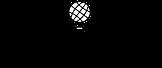 SLOW_TRAVEL_logo.png
