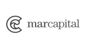 logo-mar-capital.png