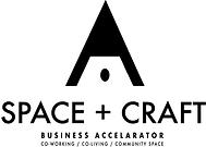 Space-craft-logo.png