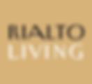 Rialto_Living.png