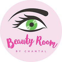 logo_beautyroom1.png