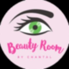 logo_beautyroom1.png